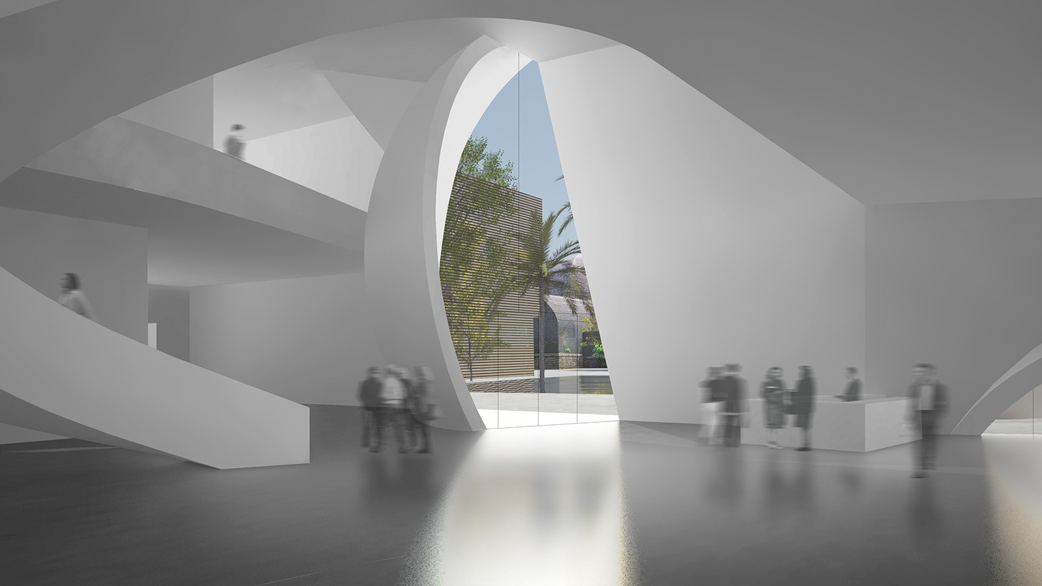 https://s3.us-east-2.amazonaws.com/steven-holl/uploads/projects/project-images/StevenHollArchitects_Mumbai_SHA_04_Lobby view_WH.jpg