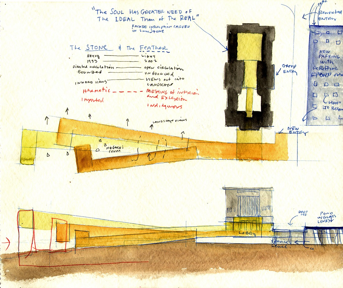 https://s3.us-east-2.amazonaws.com/steven-holl/uploads/projects/project-images/StevenHollArchitects_NAMAConceptWatercolor2_WC.jpg