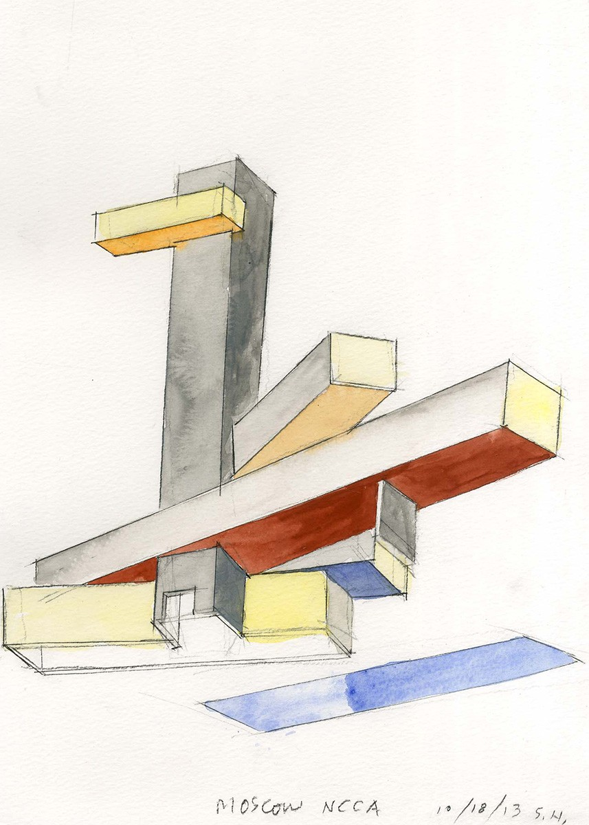 https://s3.us-east-2.amazonaws.com/steven-holl/uploads/projects/project-images/StevenHollArchitects_NCCA_131018003SH_WC.jpg
