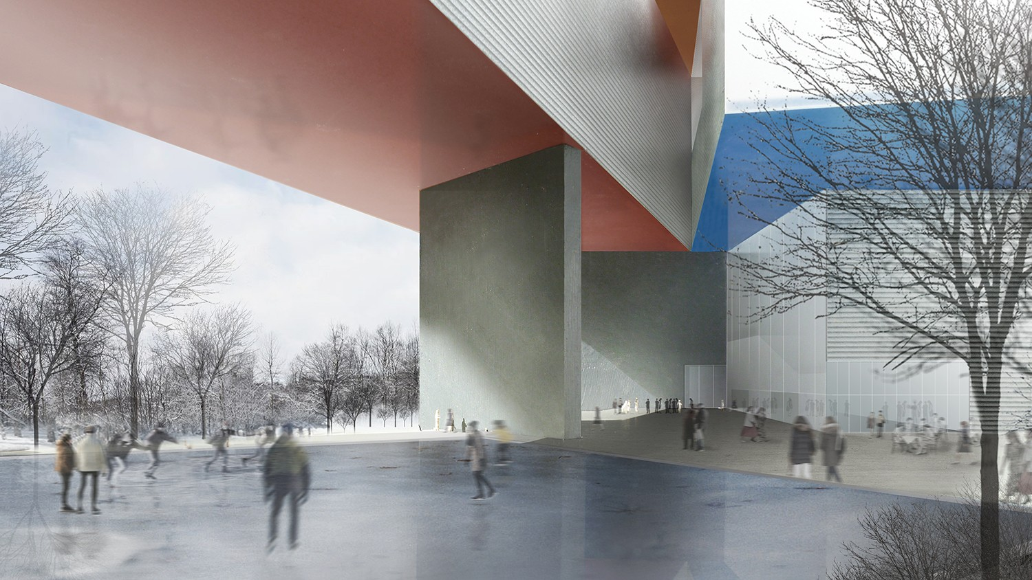 https://s3.us-east-2.amazonaws.com/steven-holl/uploads/projects/project-images/StevenHollArchitects_NCCA_View_snowypond_WH.jpg