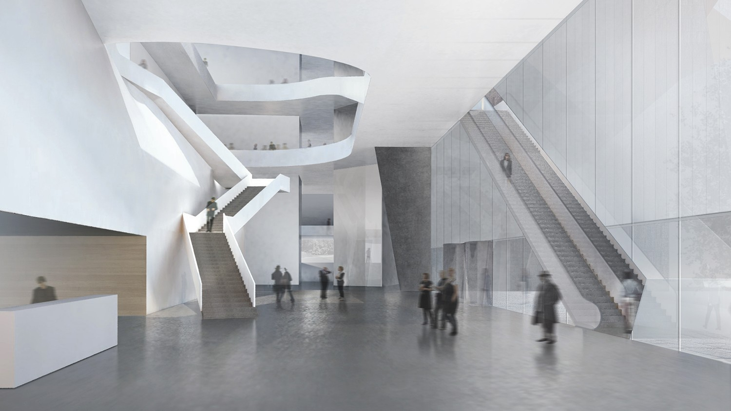 https://s3.us-east-2.amazonaws.com/steven-holl/uploads/projects/project-images/StevenHollArchitects_NCCA_lobby_WH.jpg