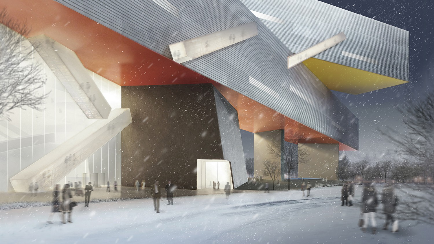 https://s3.us-east-2.amazonaws.com/steven-holl/uploads/projects/project-images/StevenHollArchitects_NCCA_view_snowynight_WH.jpg