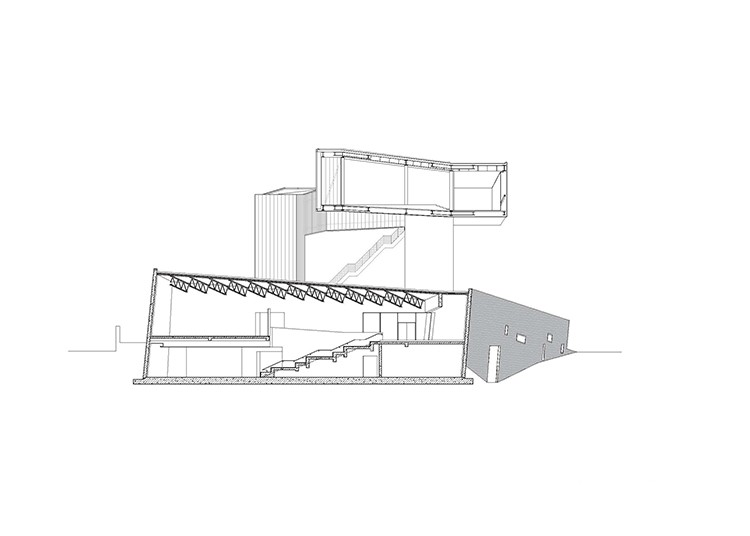 https://s3.us-east-2.amazonaws.com/steven-holl/uploads/projects/project-images/StevenHollArchitects_NanjingSifang_N-SE-WSECTION_WC2.jpg