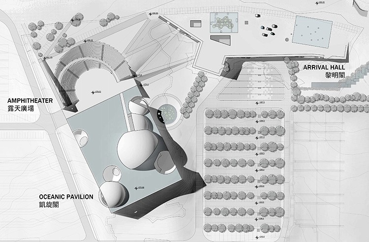 https://s3.us-east-2.amazonaws.com/steven-holl/uploads/projects/project-images/StevenHollArchitects_Necropolis_SHA_01_Necropolis-Master Plan_WC.jpg