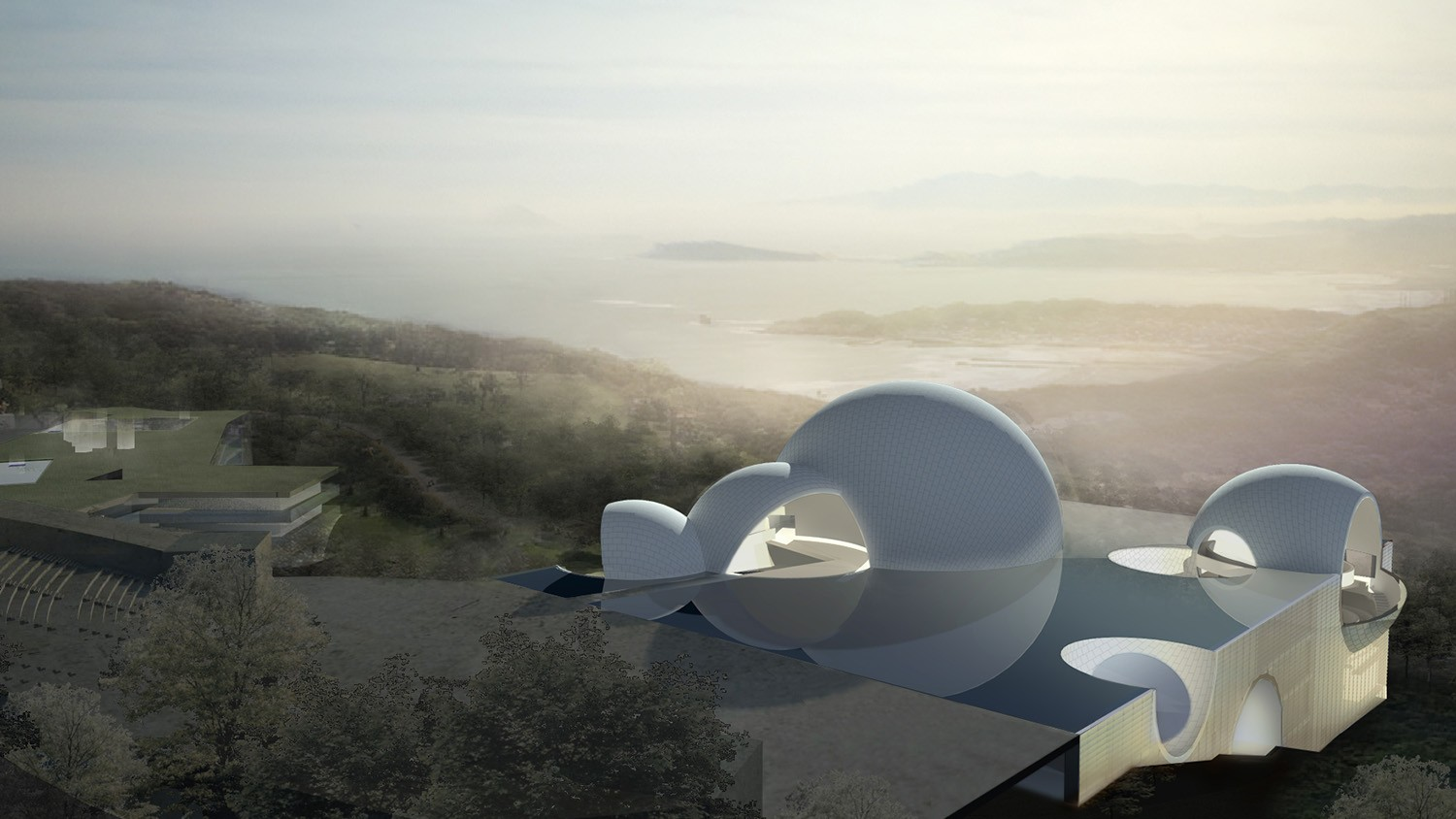 https://s3.us-east-2.amazonaws.com/steven-holl/uploads/projects/project-images/StevenHollArchitects_Necropolis_SHA_07_oceanic-exterior-viewNEW_WH.jpg