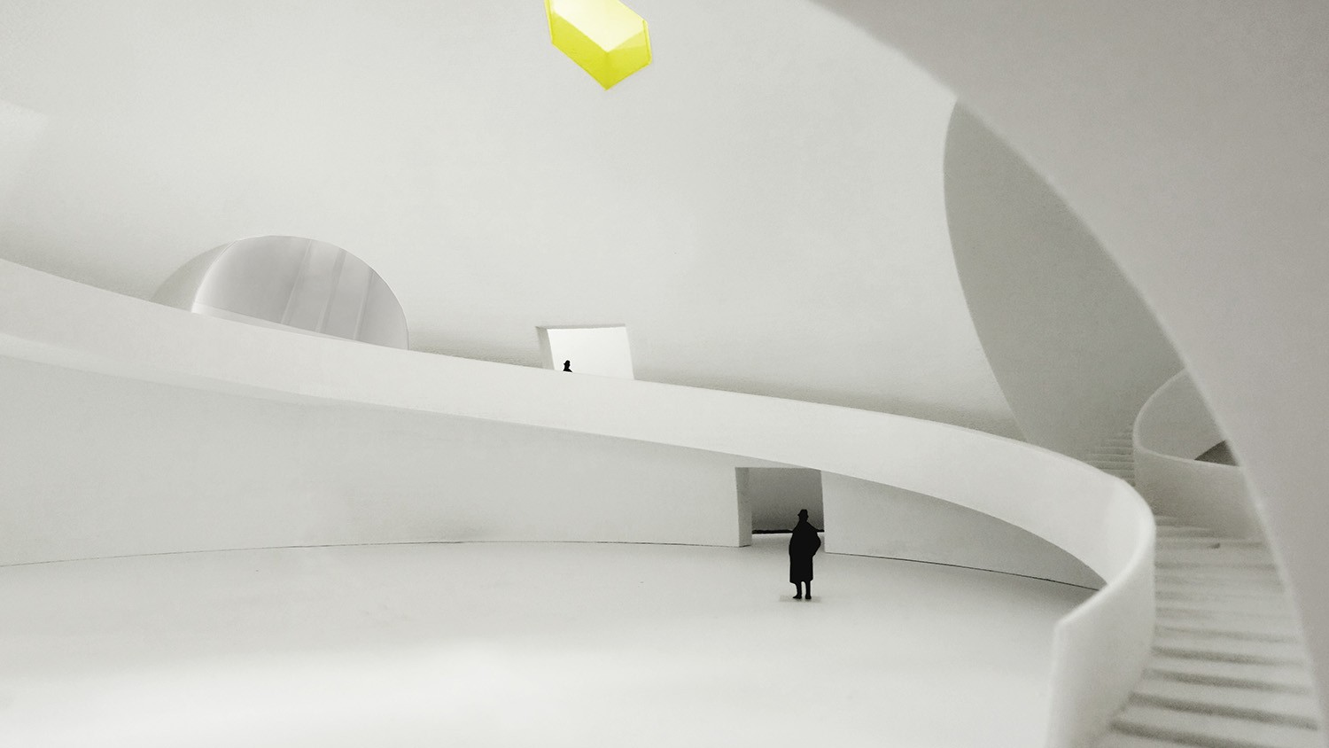 https://s3.us-east-2.amazonaws.com/steven-holl/uploads/projects/project-images/StevenHollArchitects_Necropolis_SHA_14_arrival hall-interior view_WH.jpg