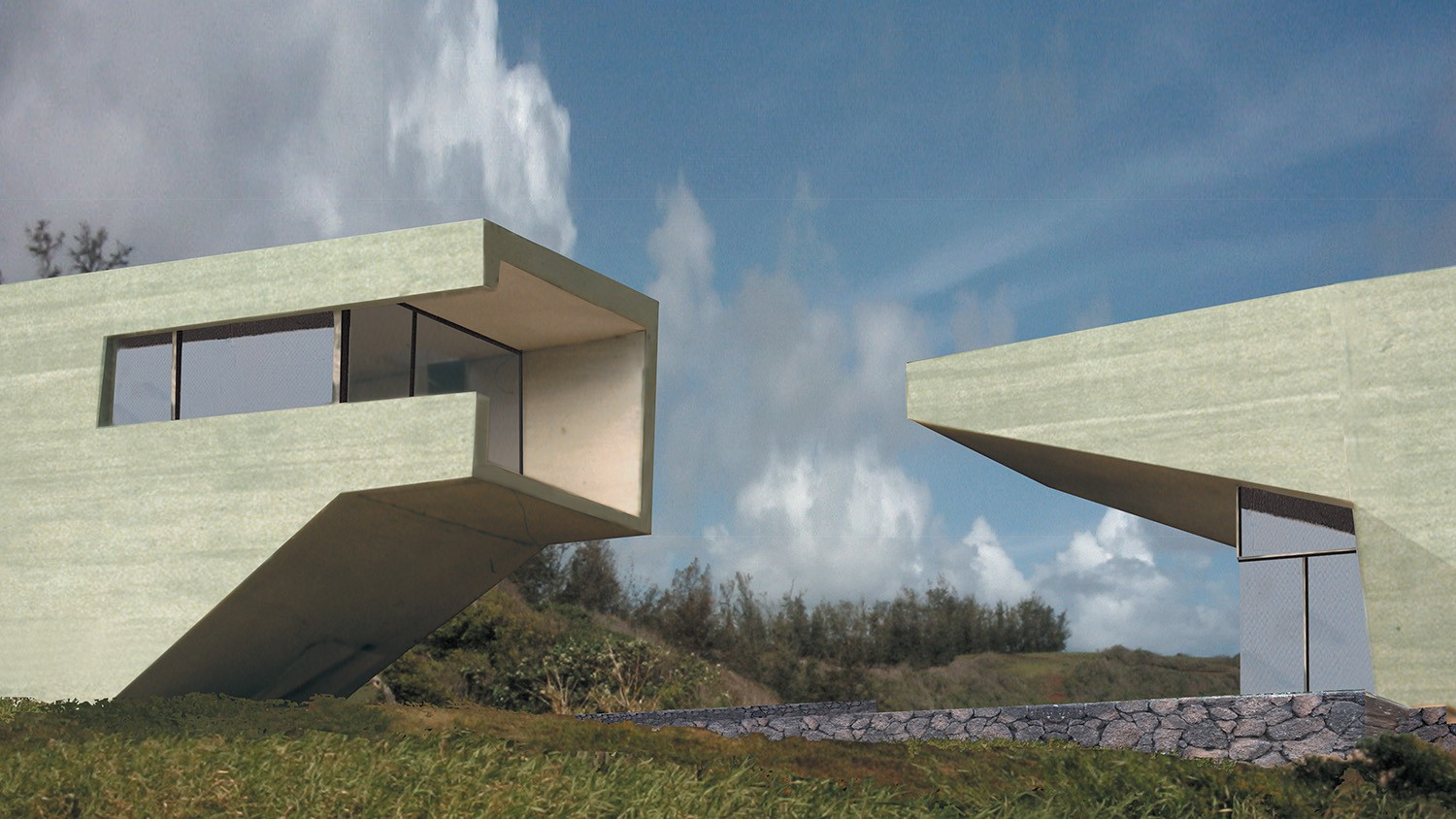 https://s3.us-east-2.amazonaws.com/steven-holl/uploads/projects/project-images/StevenHollArchitects_Oceanic_02OceanicRetreat_0901A_WH.jpg