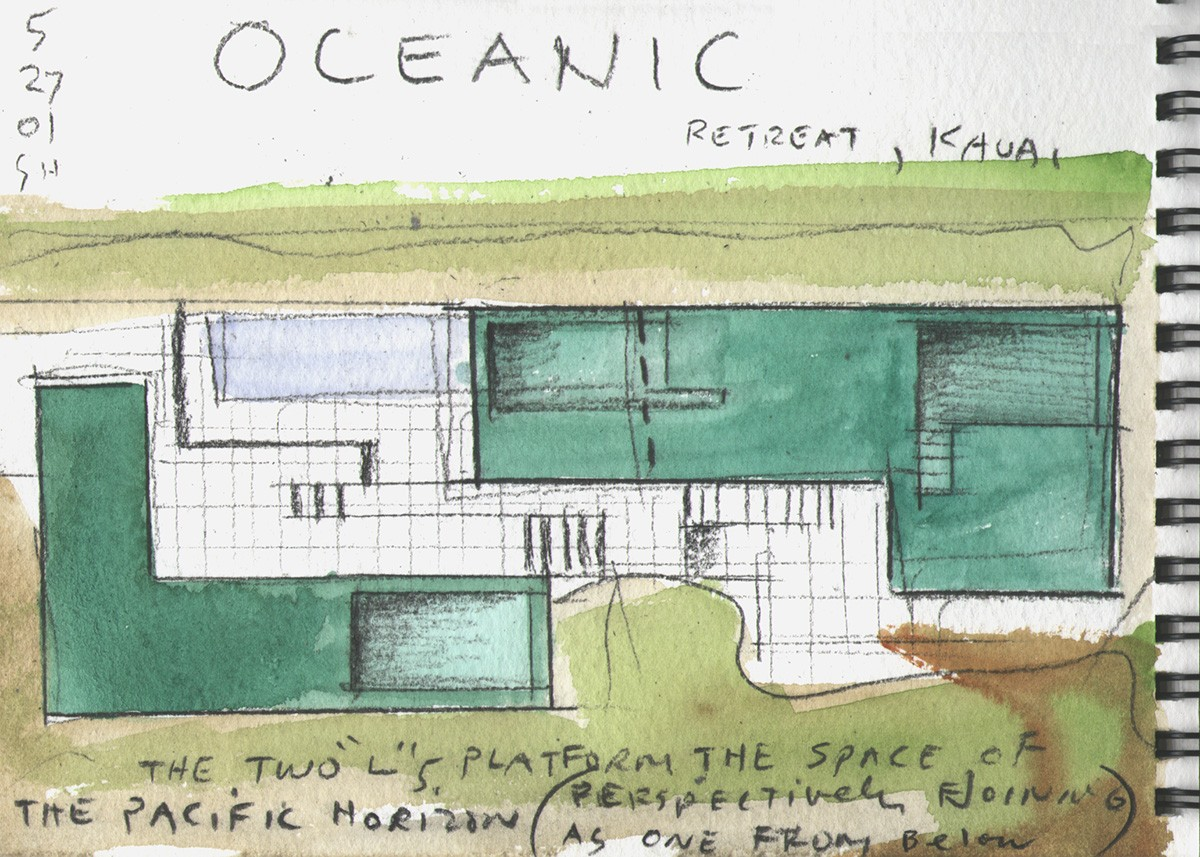 https://s3.us-east-2.amazonaws.com/steven-holl/uploads/projects/project-images/StevenHollArchitects_Oceanic_190BW02_WC.jpg
