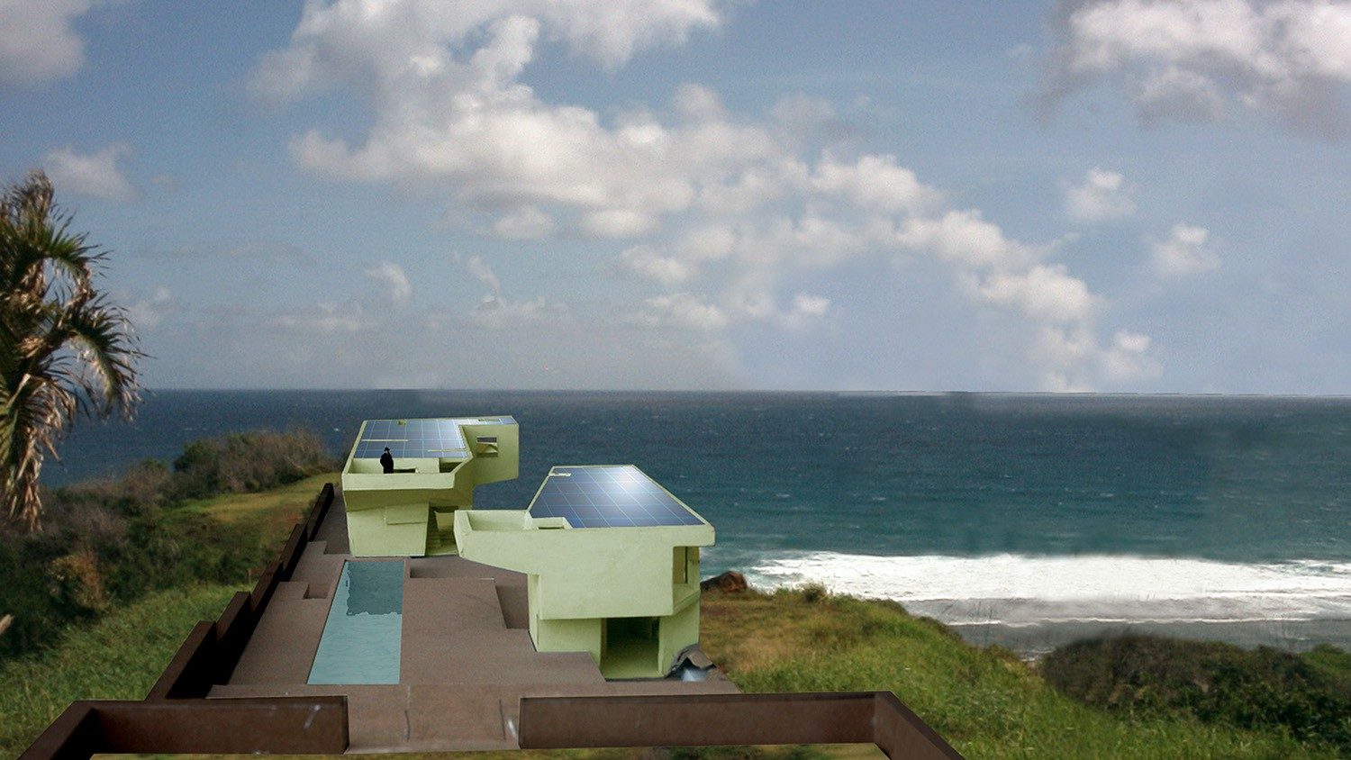 https://s3.us-east-2.amazonaws.com/steven-holl/uploads/projects/project-images/StevenHollArchitects_Oceanic_oceanic_1_WH.jpg