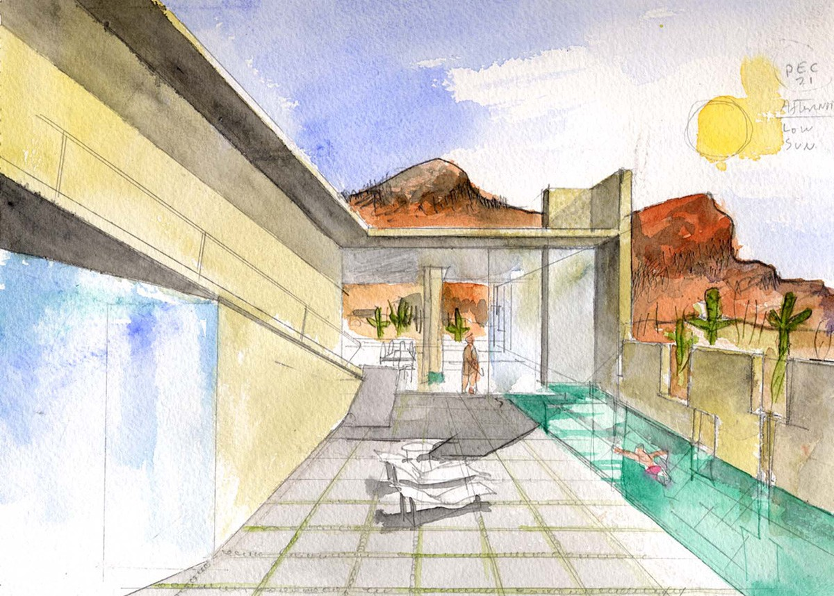 https://s3.us-east-2.amazonaws.com/steven-holl/uploads/projects/project-images/StevenHollArchitects_Planar_WatercolorA_WC.jpg