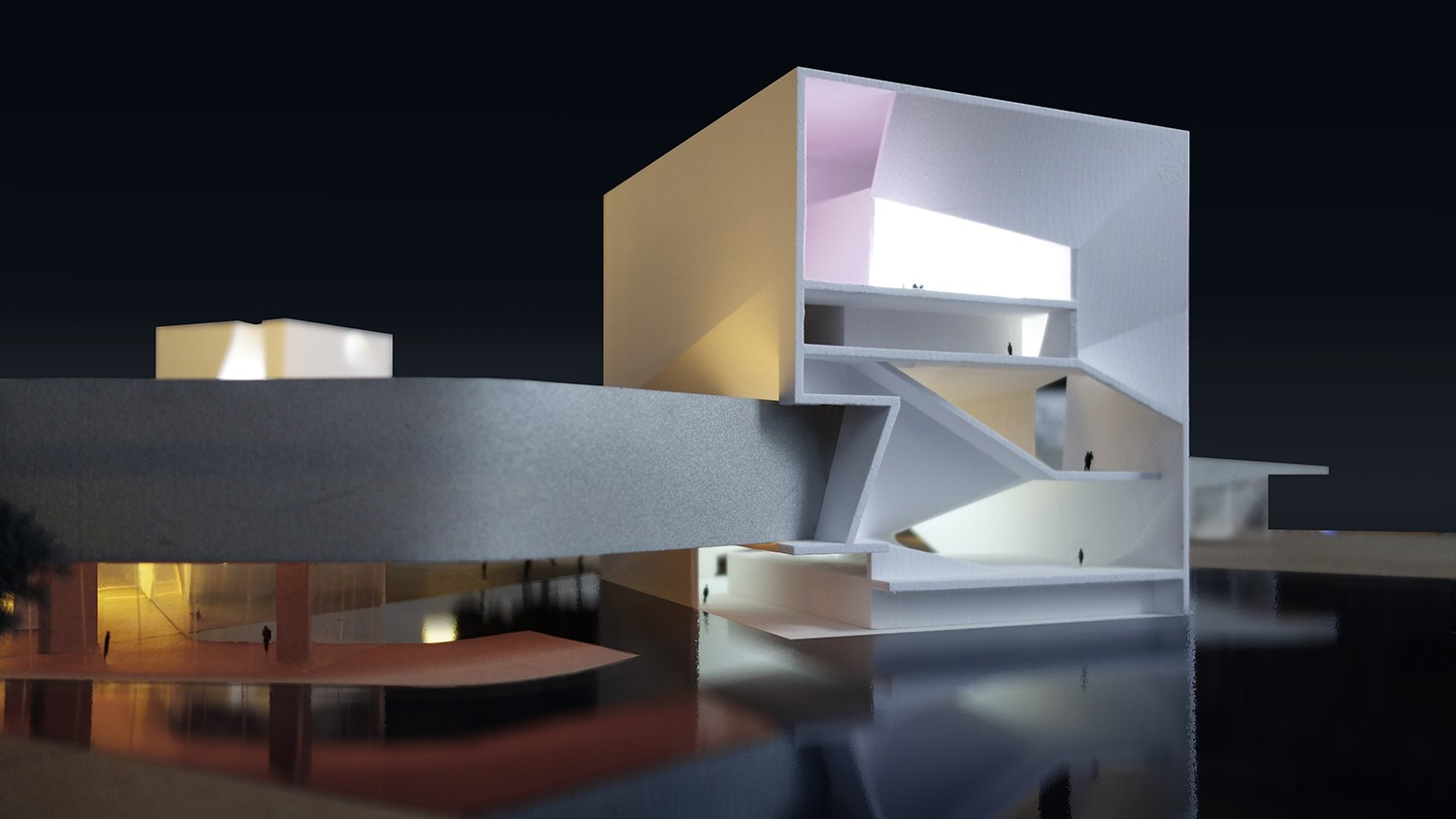 https://s3.us-east-2.amazonaws.com/steven-holl/uploads/projects/project-images/StevenHollArchitects_Qingdao_1_s_touched_WH.jpg