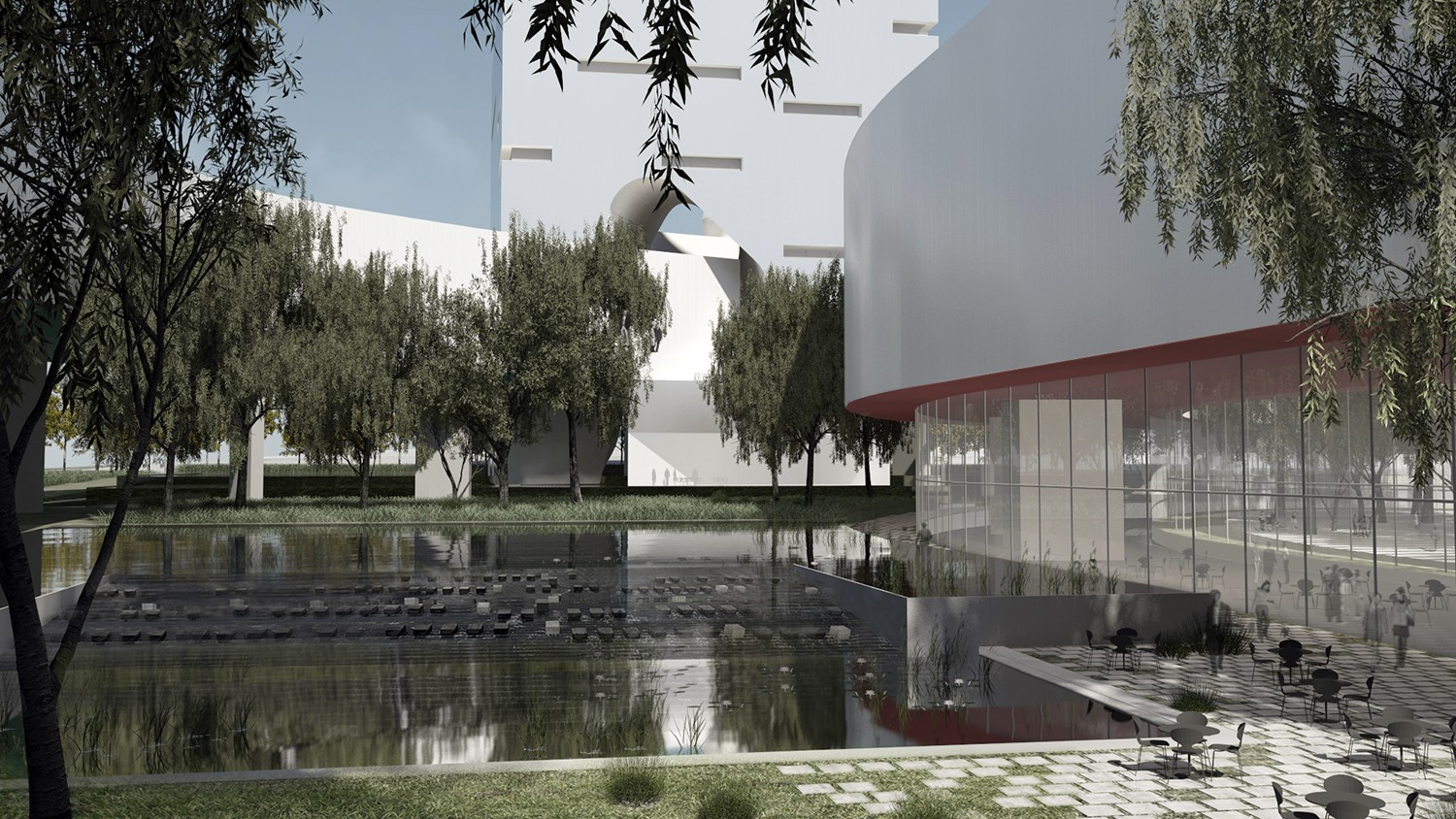 https://s3.us-east-2.amazonaws.com/steven-holl/uploads/projects/project-images/StevenHollArchitects_Qingdao_20131022_Cafe_edited_03_Final_WH.jpg