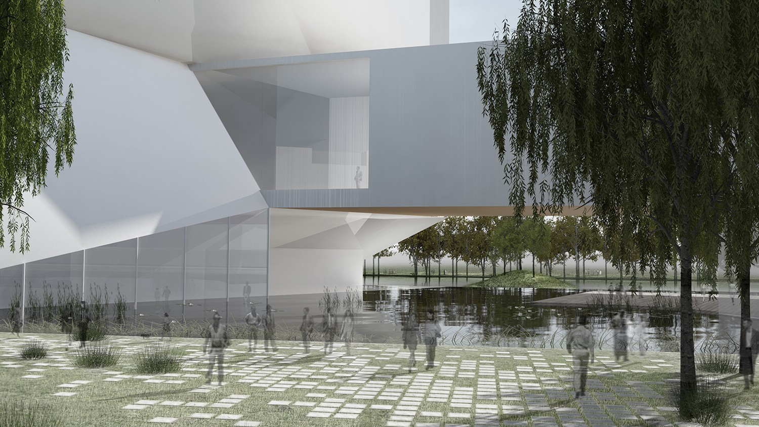 https://s3.us-east-2.amazonaws.com/steven-holl/uploads/projects/project-images/StevenHollArchitects_Qingdao_20131022_South-cube_edited_03_Final_WH.jpg