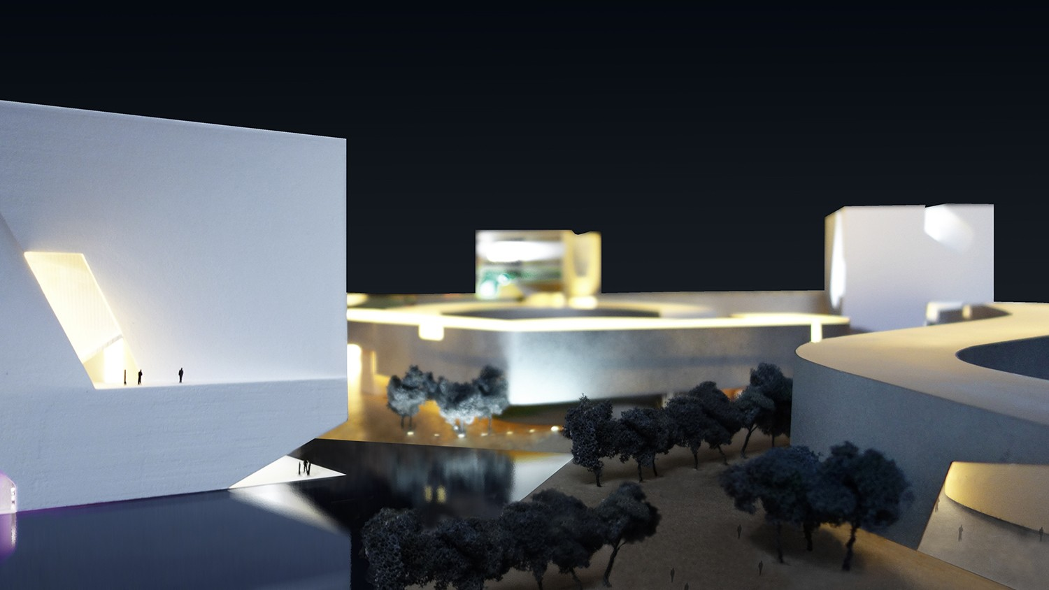 https://s3.us-east-2.amazonaws.com/steven-holl/uploads/projects/project-images/StevenHollArchitects_Qingdao_2_s_touched_WH.jpg