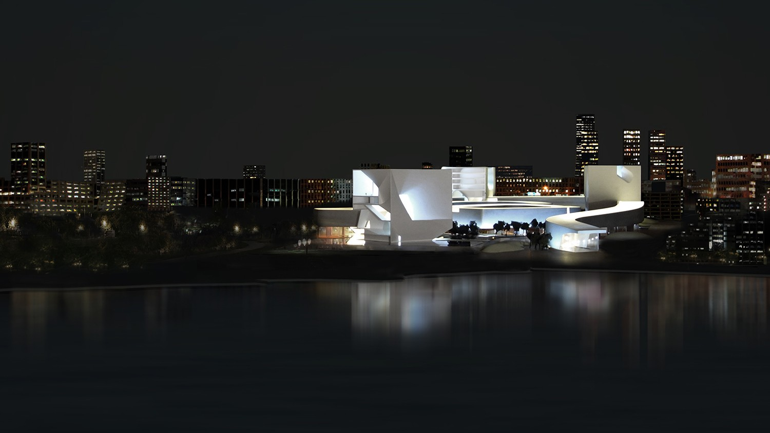 https://s3.us-east-2.amazonaws.com/steven-holl/uploads/projects/project-images/StevenHollArchitects_Qingdao_view_night_01_WH.jpg