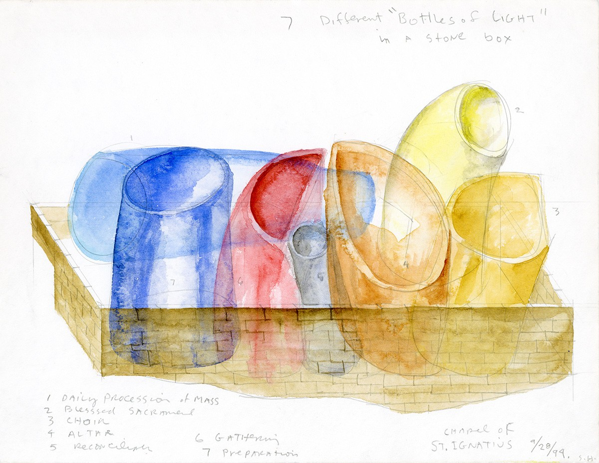 https://s3.us-east-2.amazonaws.com/steven-holl/uploads/projects/project-images/StevenHollArchitects_Seattle_Bottleoflight_WC.jpg