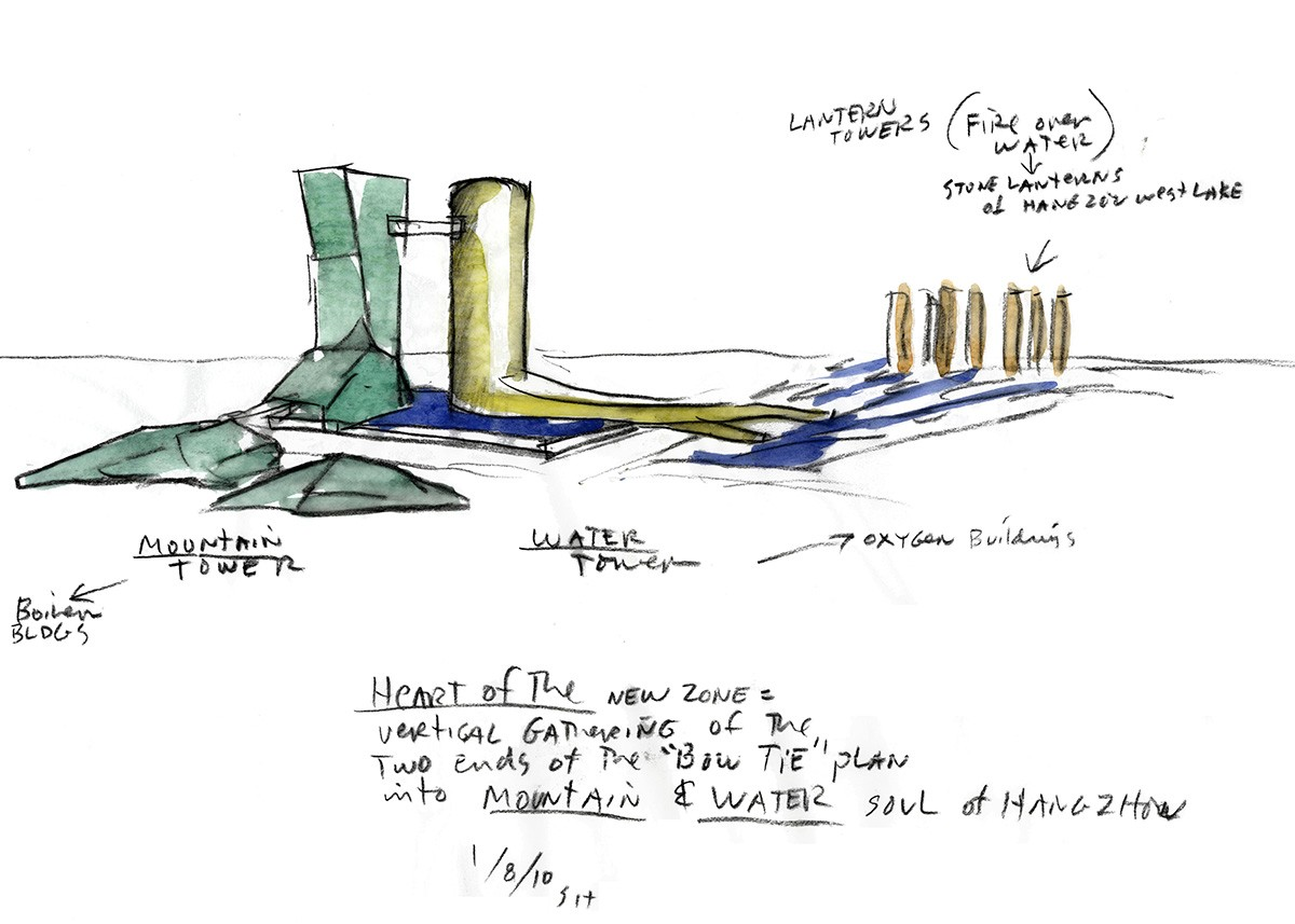 https://s3.us-east-2.amazonaws.com/steven-holl/uploads/projects/project-images/StevenHollArchitects_ShanShui_100112_concept_WC.jpg