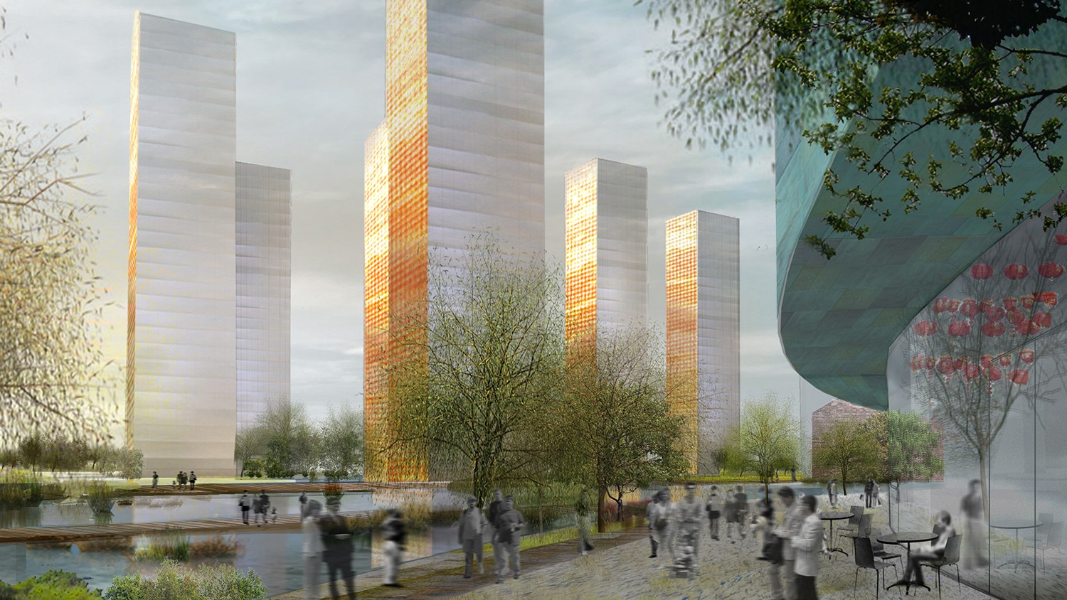 https://s3.us-east-2.amazonaws.com/steven-holl/uploads/projects/project-images/StevenHollArchitects_ShanShui_VIEW1_lanterntowers_daytime1_WH.jpg