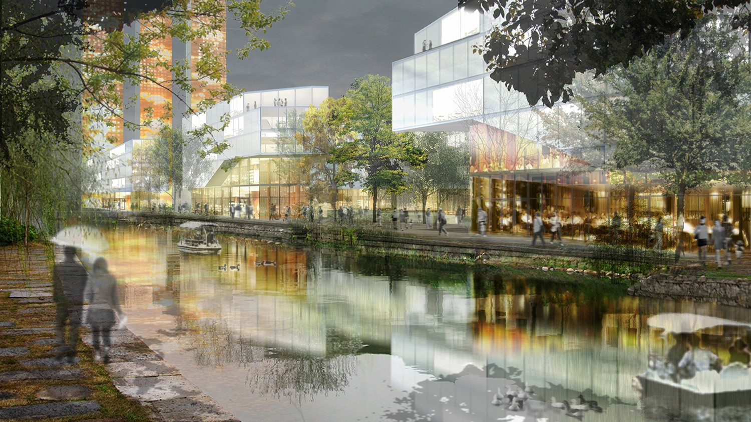 https://s3.us-east-2.amazonaws.com/steven-holl/uploads/projects/project-images/StevenHollArchitects_ShanShui_spreaders existing canal_v3_Gary_WH.jpg