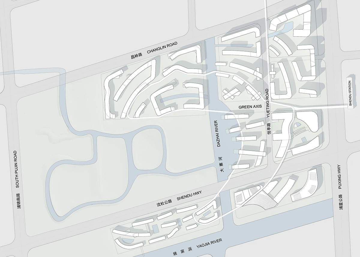 https://s3.us-east-2.amazonaws.com/steven-holl/uploads/projects/project-images/StevenHollArchitects_Shanghai_20161017_SitePlan_1-2000_WH.jpg