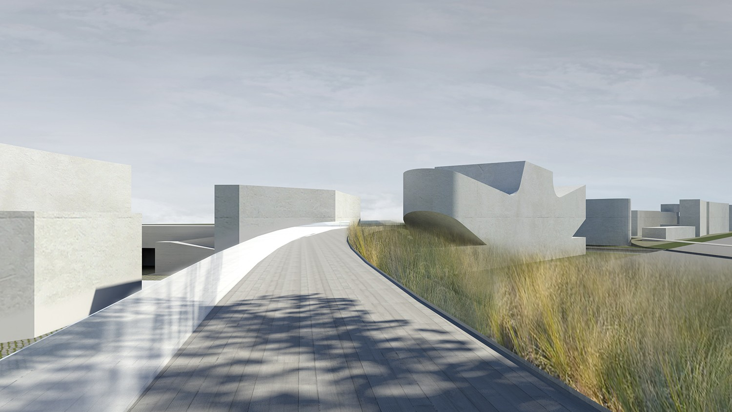 https://s3.us-east-2.amazonaws.com/steven-holl/uploads/projects/project-images/StevenHollArchitects_Shanghai_Camera02BridgeandTheater_WH.jpg