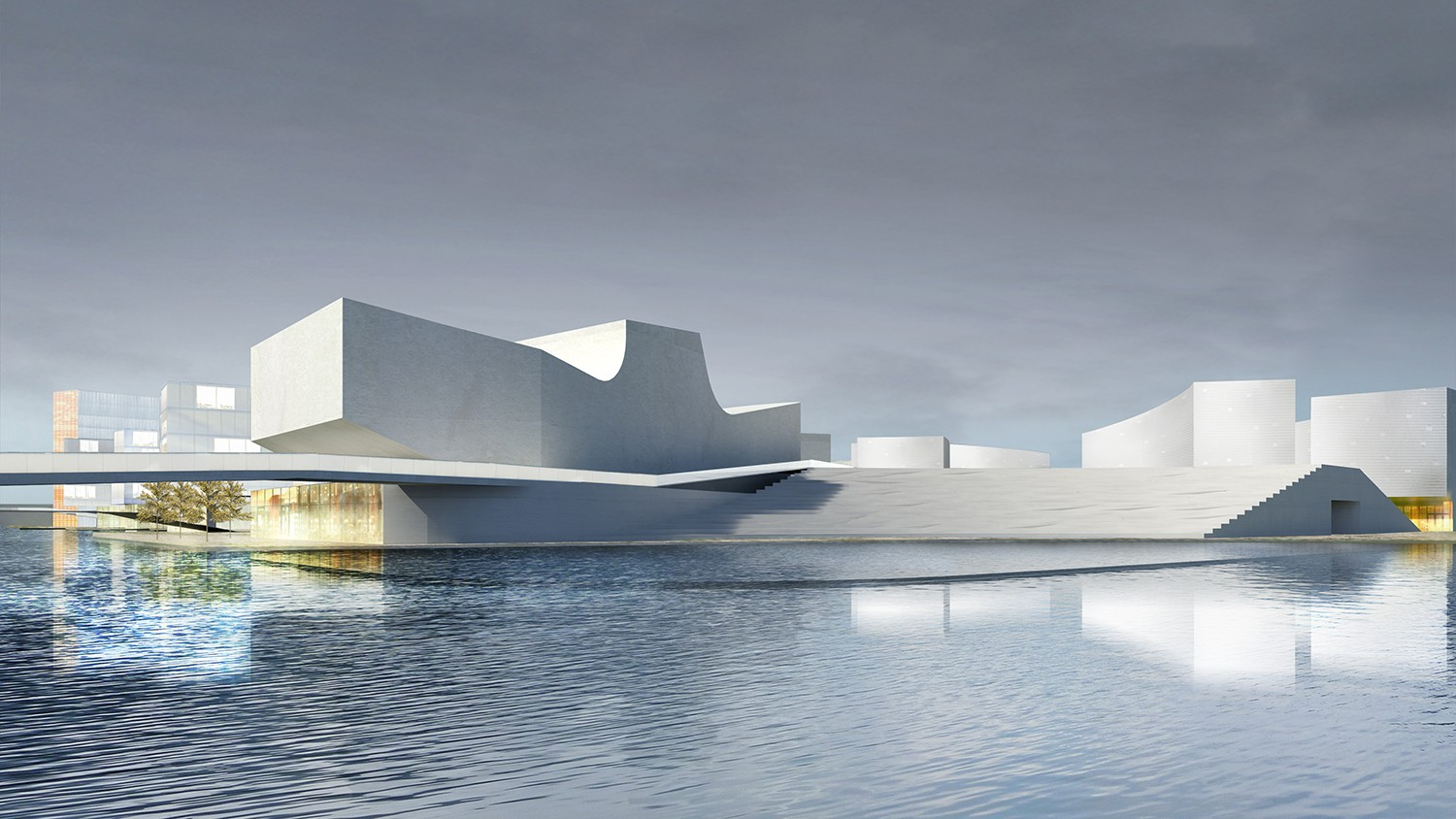 https://s3.us-east-2.amazonaws.com/steven-holl/uploads/projects/project-images/StevenHollArchitects_Shanghai_Camera03Amphitheater_WH.jpg