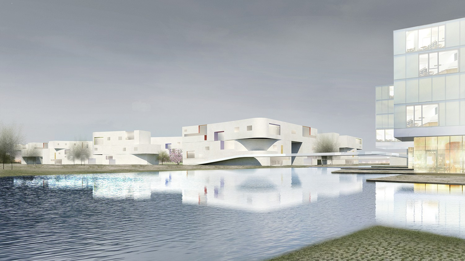 https://s3.us-east-2.amazonaws.com/steven-holl/uploads/projects/project-images/StevenHollArchitects_Shanghai_Camera04Malleable_WH.jpg