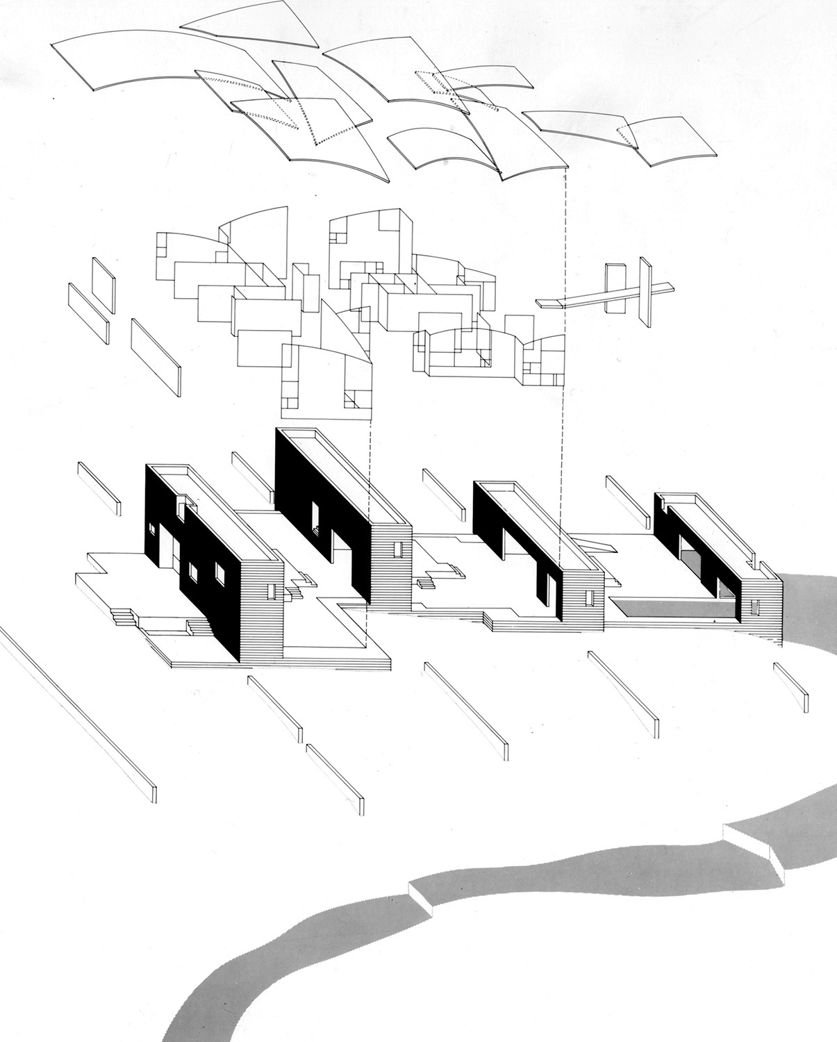 https://s3.us-east-2.amazonaws.com/steven-holl/uploads/projects/project-images/StevenHollArchitects_Stretto_explodedaxon_WV.jpg