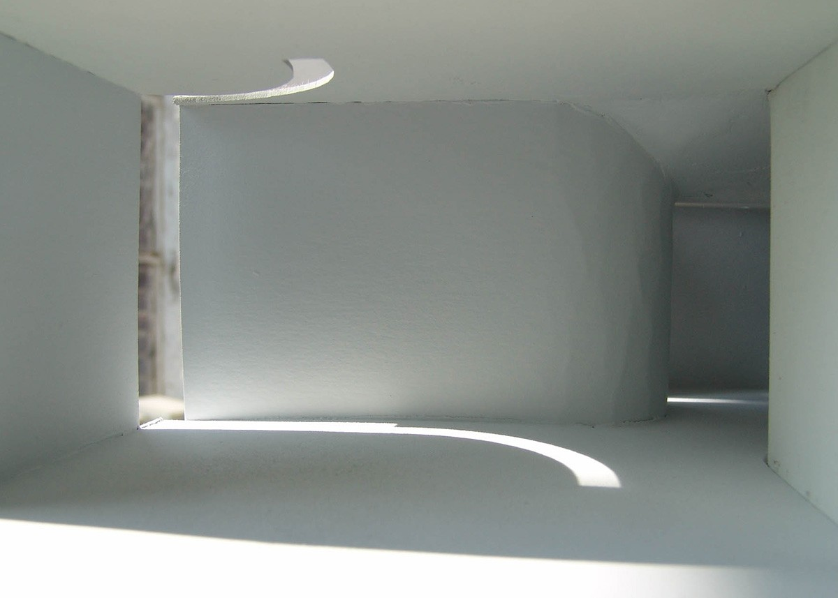 https://s3.us-east-2.amazonaws.com/steven-holl/uploads/projects/project-images/StevenHollArchitects_SunSlice_10am_3_WC.jpg