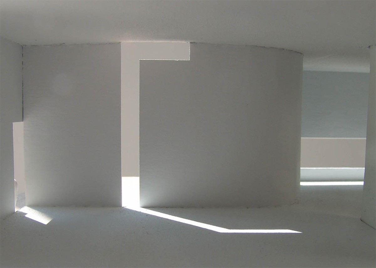 https://s3.us-east-2.amazonaws.com/steven-holl/uploads/projects/project-images/StevenHollArchitects_SunSlice_11am_vol4_WC.jpg