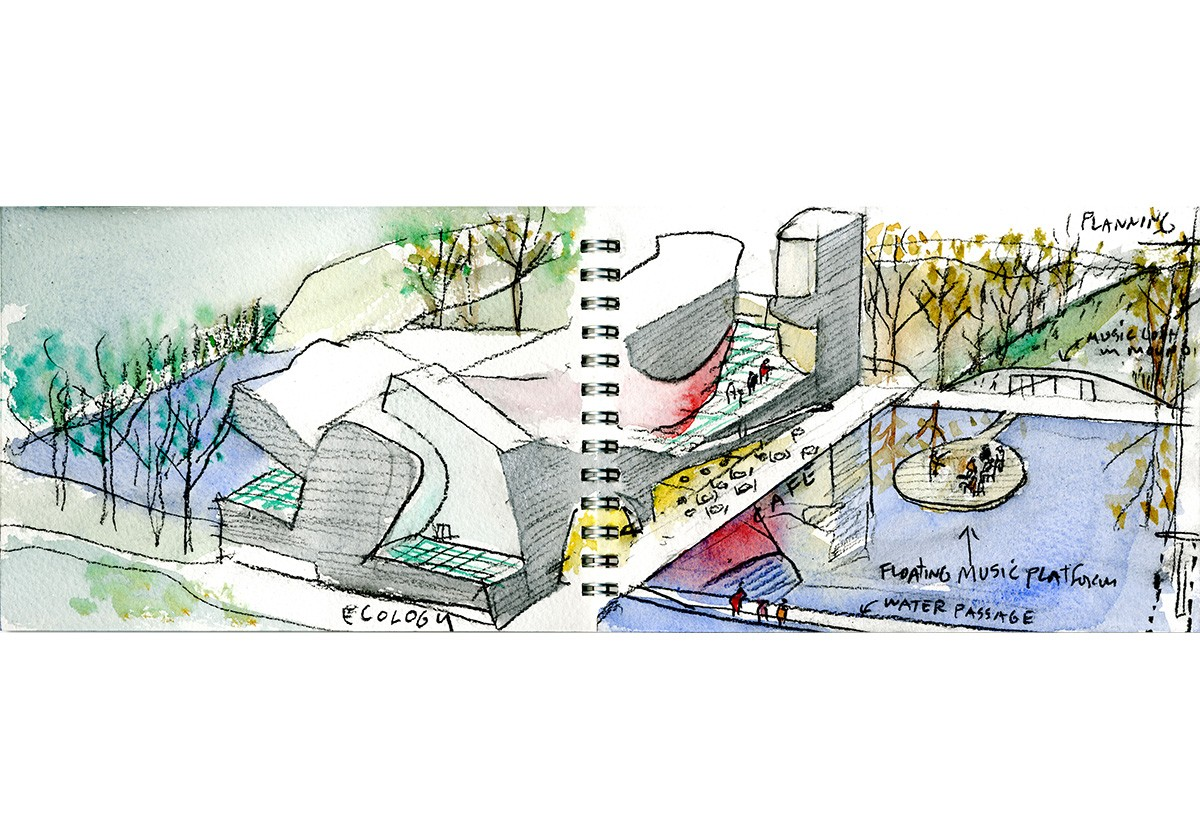 https://s3.us-east-2.amazonaws.com/steven-holl/uploads/projects/project-images/StevenHollArchitects_Tianjin_101512scan_WC.jpg