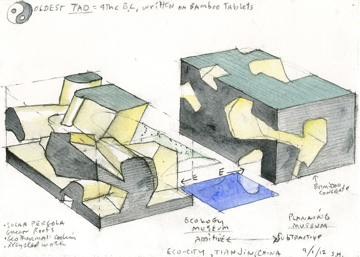 https://s3.us-east-2.amazonaws.com/steven-holl/uploads/projects/project-images/StevenHollArchitects_Tianjin_7x10_Tianjin_09_01_12_WH.jpg