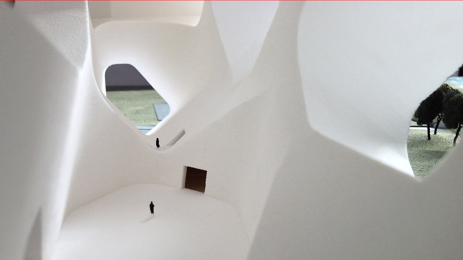 https://s3.us-east-2.amazonaws.com/steven-holl/uploads/projects/project-images/StevenHollArchitects_Tianjin_IMG_0100_WH.jpg