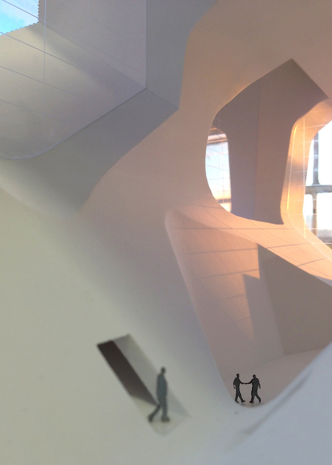 https://s3.us-east-2.amazonaws.com/steven-holl/uploads/projects/project-images/StevenHollArchitects_Tianjin_IMG_1360_WV.jpg