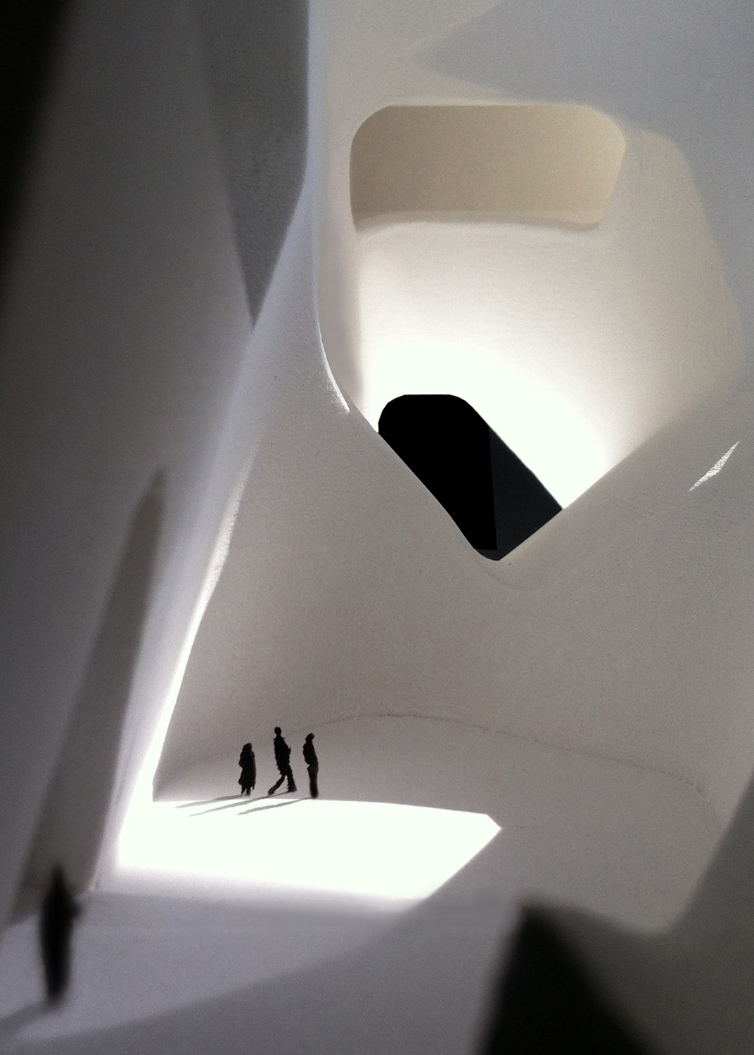 https://s3.us-east-2.amazonaws.com/steven-holl/uploads/projects/project-images/StevenHollArchitects_Tianjin_Interior1_WV.jpg