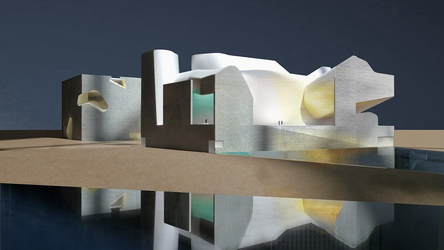 https://s3.us-east-2.amazonaws.com/steven-holl/uploads/projects/project-images/StevenHollArchitects_Tianjin_NWCornerview_2withentry2_west_WH.jpg