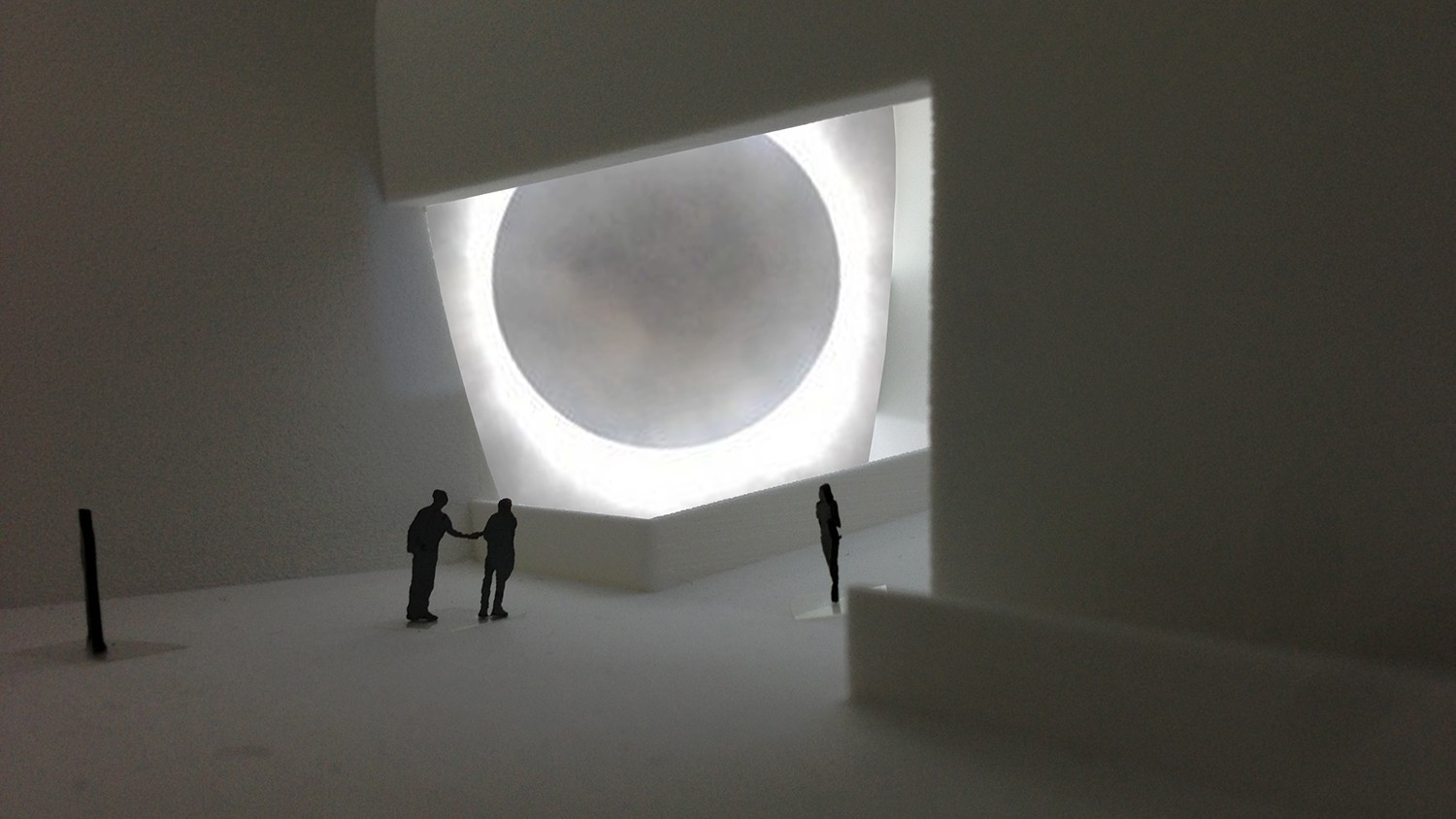 https://s3.us-east-2.amazonaws.com/steven-holl/uploads/projects/project-images/StevenHollArchitects_Tianjin_image_LB_WH.jpg