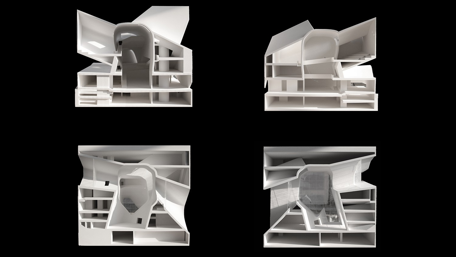 https://s3.us-east-2.amazonaws.com/steven-holl/uploads/projects/project-images/StevenHollArchitects_Tianjin_sectiongrouped_WH.jpg