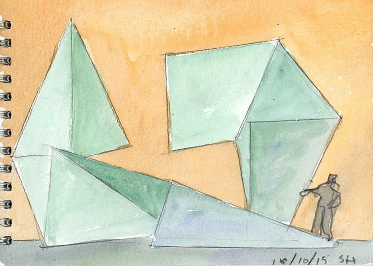 https://s3.us-east-2.amazonaws.com/steven-holl/uploads/projects/project-images/StevenHollArchitects_ToT_Set_watercolor_WC1.jpg