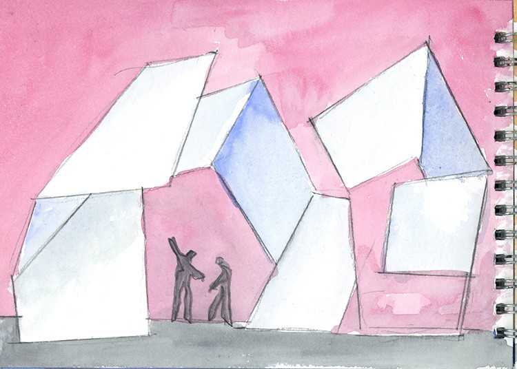 https://s3.us-east-2.amazonaws.com/steven-holl/uploads/projects/project-images/StevenHollArchitects_ToT_Set_watercolor_WC2.jpg