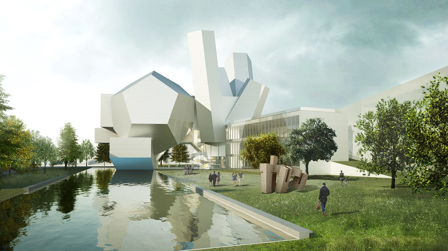 https://s3.us-east-2.amazonaws.com/steven-holl/uploads/projects/project-images/StevenHollArchitects_UCD_CampusView_0619_WH.jpg