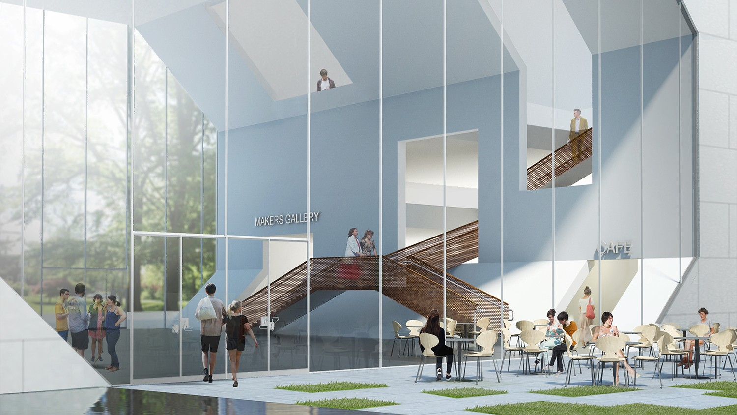 https://s3.us-east-2.amazonaws.com/steven-holl/uploads/projects/project-images/StevenHollArchitects_UCD_FINAL2_WH.jpg