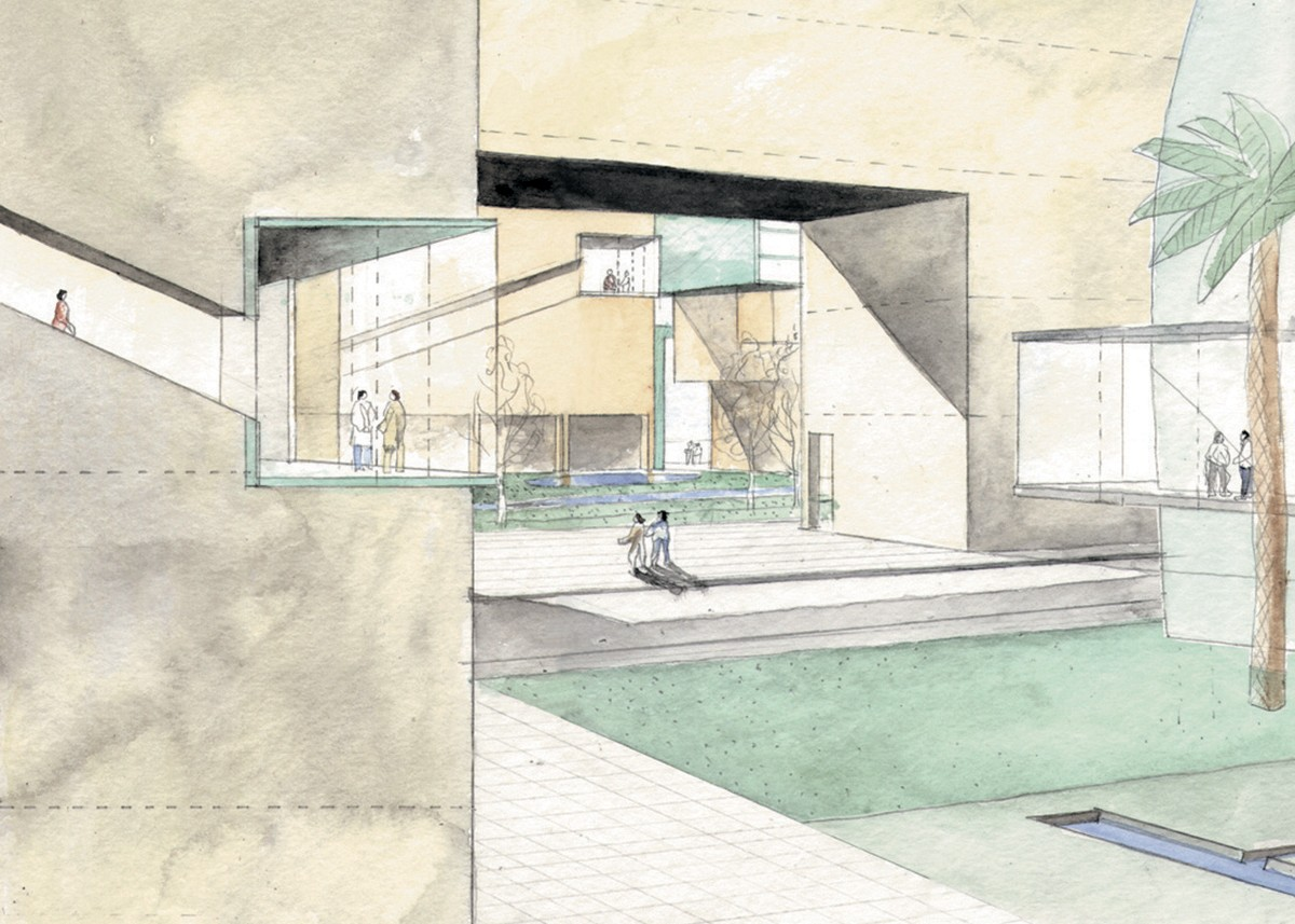 https://s3.us-east-2.amazonaws.com/steven-holl/uploads/projects/project-images/StevenHollArchitects_UCSF_162BW02_WC.jpg