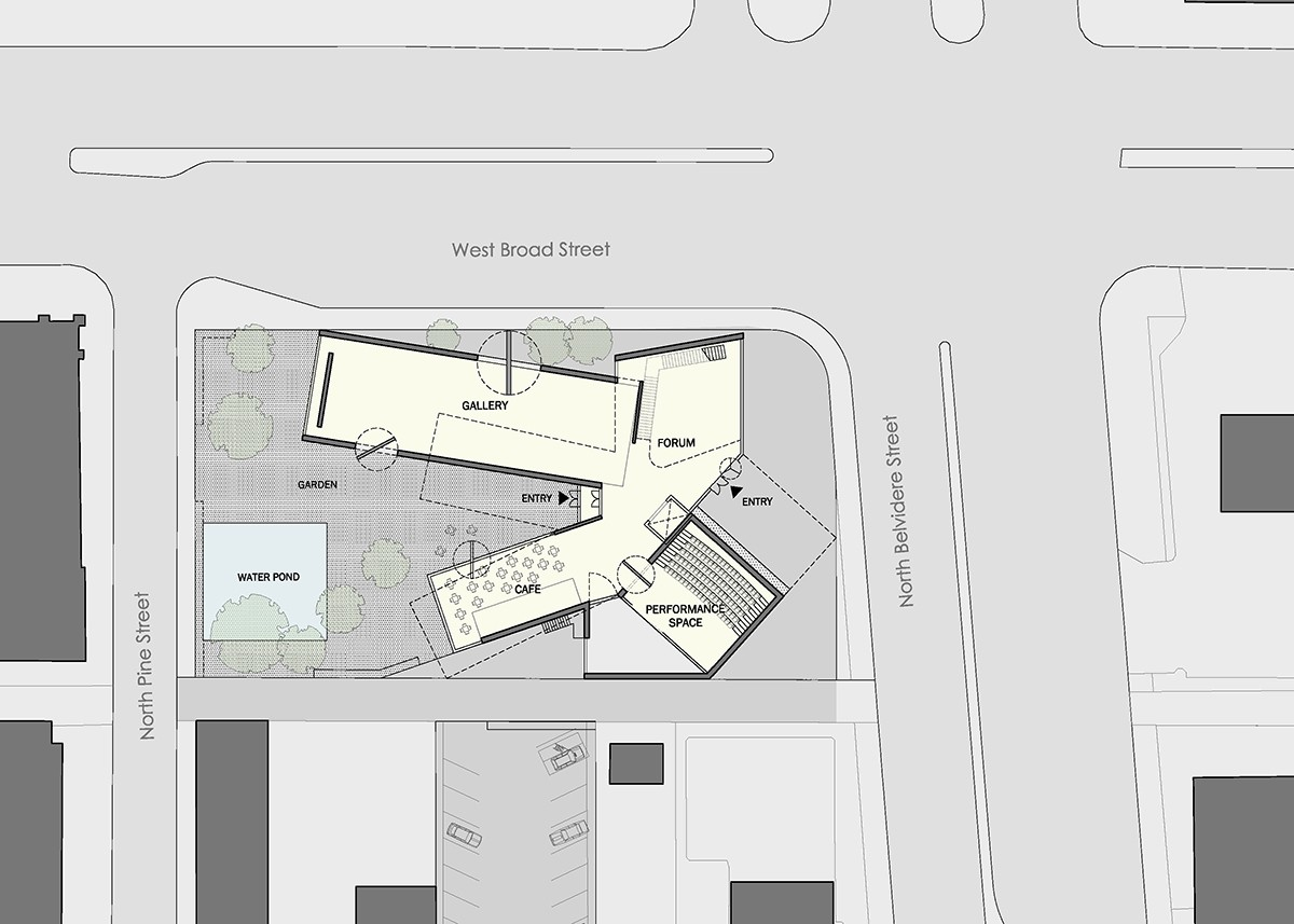 https://s3.us-east-2.amazonaws.com/steven-holl/uploads/projects/project-images/StevenHollArchitects_VCU_siteplan_WC.jpg