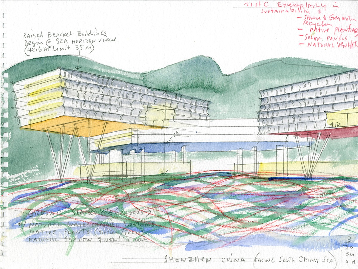 https://s3.us-east-2.amazonaws.com/steven-holl/uploads/projects/project-images/StevenHollArchitects_Vanke_wc_1_WC.jpg
