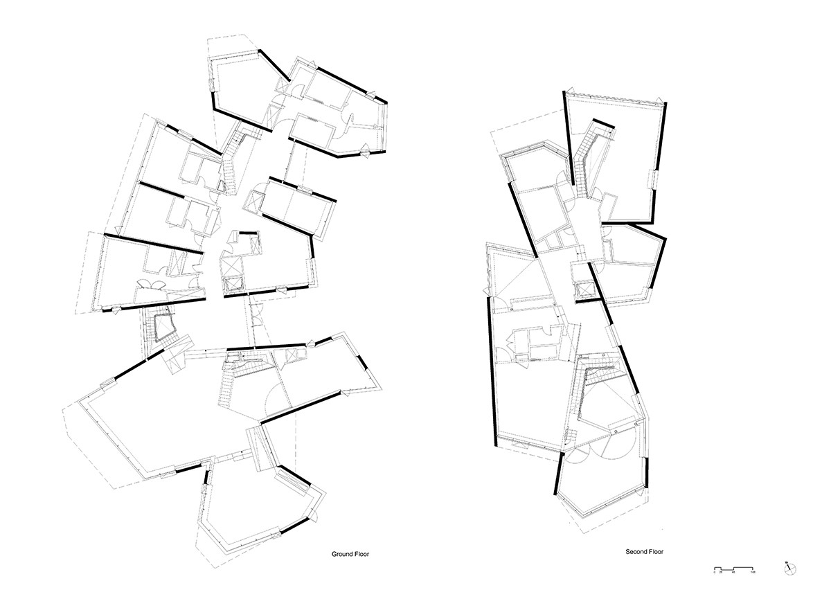 https://s3.us-east-2.amazonaws.com/steven-holl/uploads/projects/project-images/StevenHollArchitects_WPV_Plans_WC.jpg