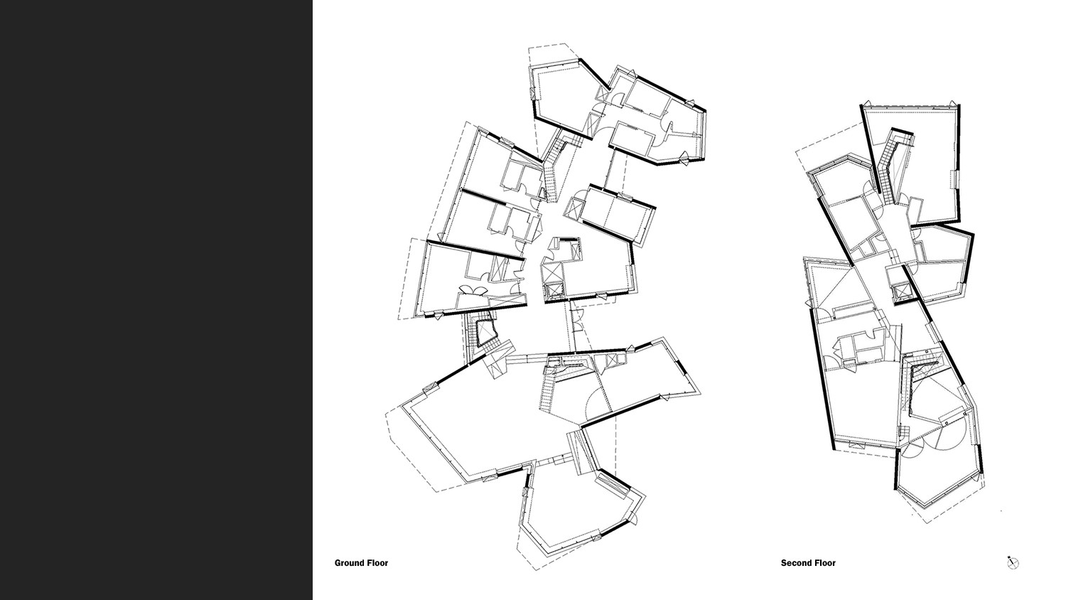 https://s3.us-east-2.amazonaws.com/steven-holl/uploads/projects/project-images/StevenHollArchitects_WPV_Plans_WH.jpg