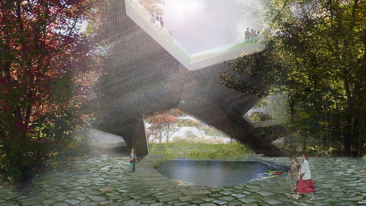 https://s3.us-east-2.amazonaws.com/steven-holl/uploads/projects/project-images/StevenHollArchitects_WorldDesignPark_view1_WH.jpg