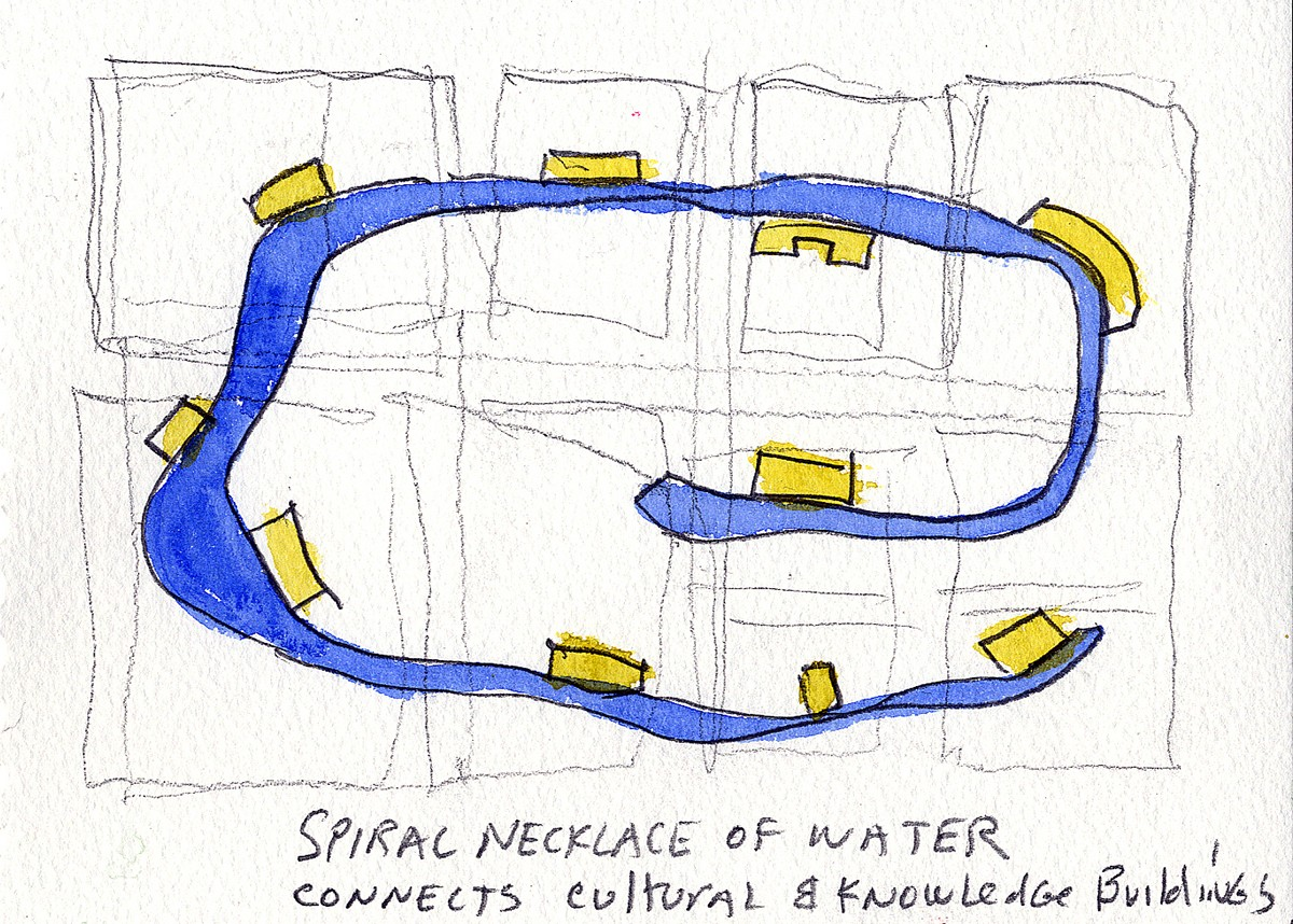 https://s3.us-east-2.amazonaws.com/steven-holl/uploads/projects/project-images/StevenHollArchitects_Wuhan_001_Watercolor_a_WC.jpg
