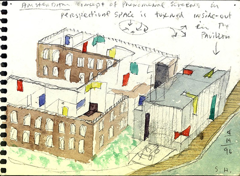 https://s3.us-east-2.amazonaws.com/steven-holl/uploads/projects/project-images/StevenHoll_Sarph_155_image8front_WC.jpg